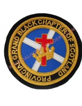 Masonic Badge